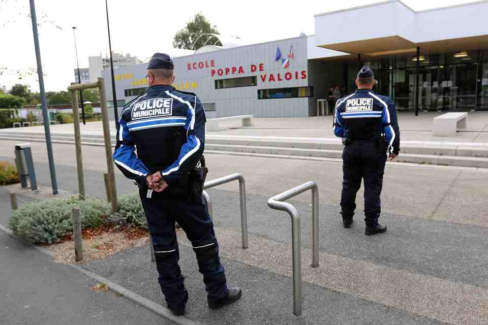 police-ronde-operation-tranquilite-vacances