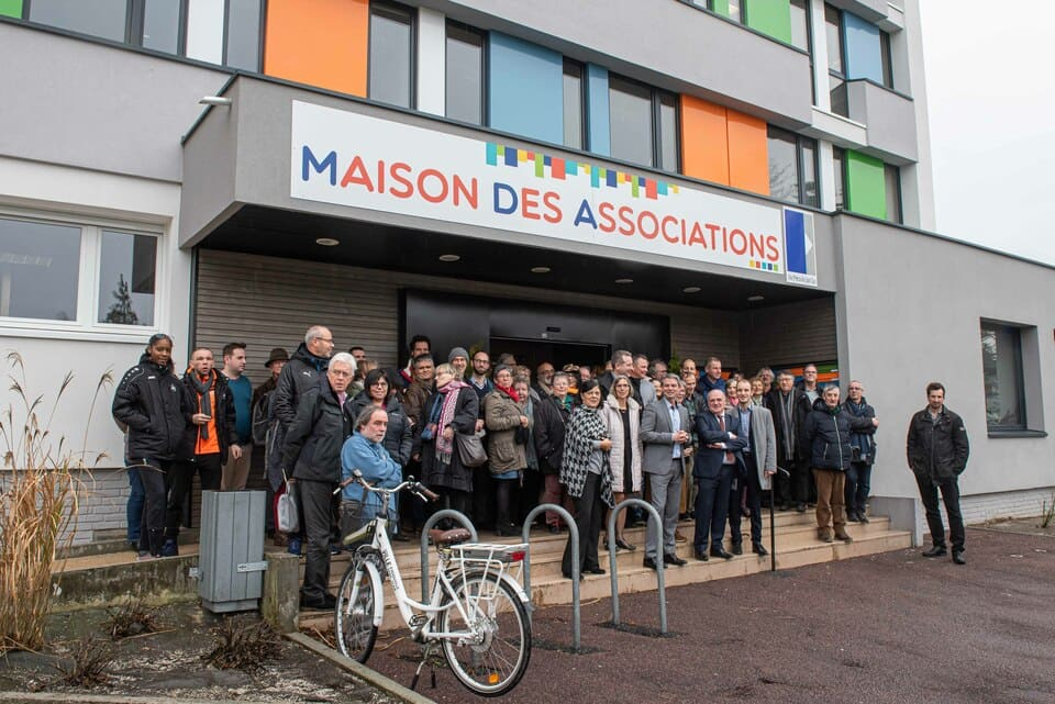 maison-des-associations-renovation