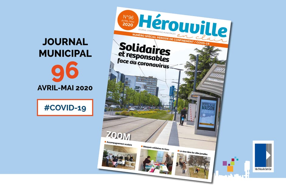 journal-municipal-herouville-confinement.jpg