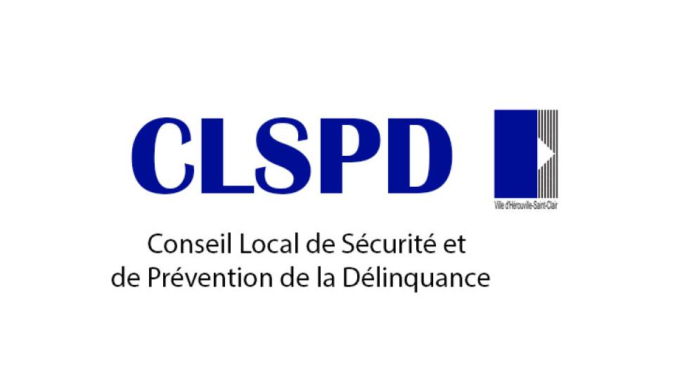 clspd-herouville