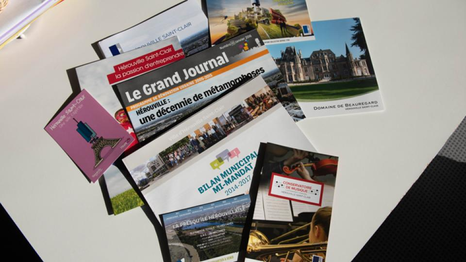 publications-herouville-communication
