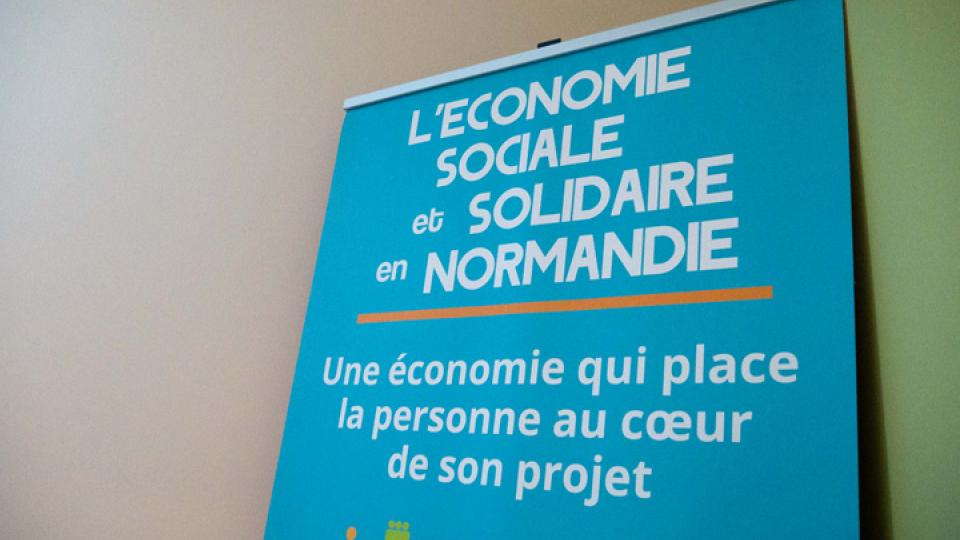 economie-sociale-solidaire-press
