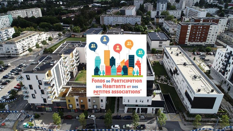 grand-parc-quartier-prioritaire-2019-fph-pa