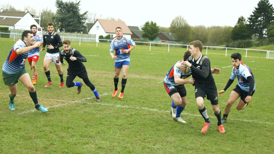 rugby-stade-herouville