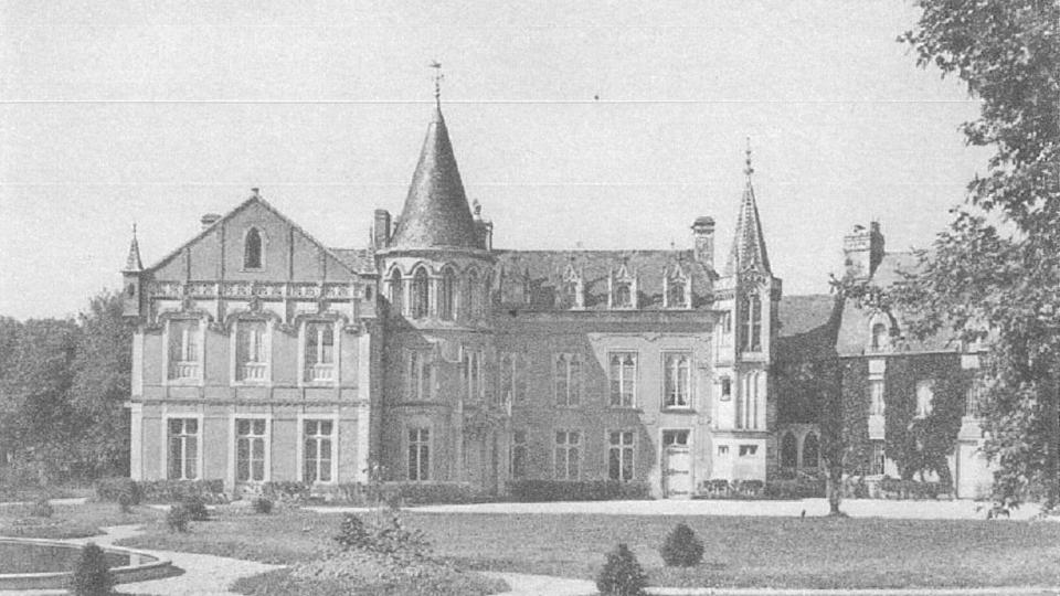 chateau-lebisey-herouville