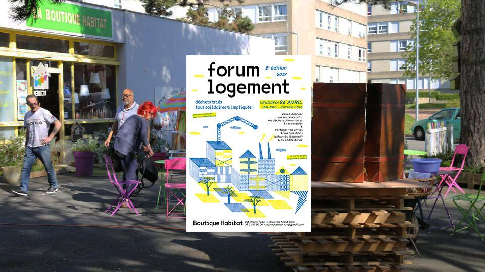 logement-boutique-habitat-forum-habitat