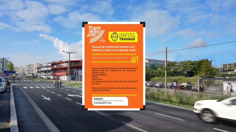 20-mai-travaux-tram-herouville-nuits