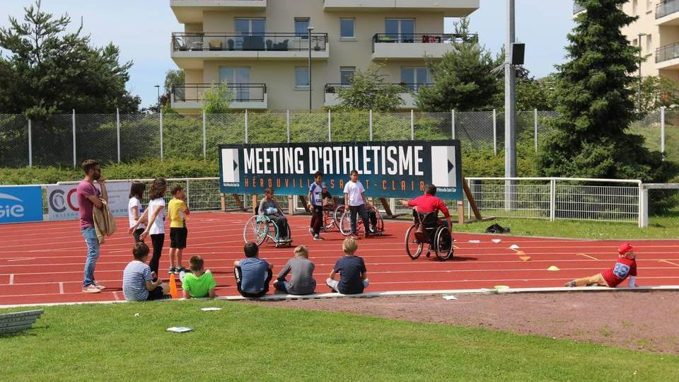 athlekids-herouville-meeting