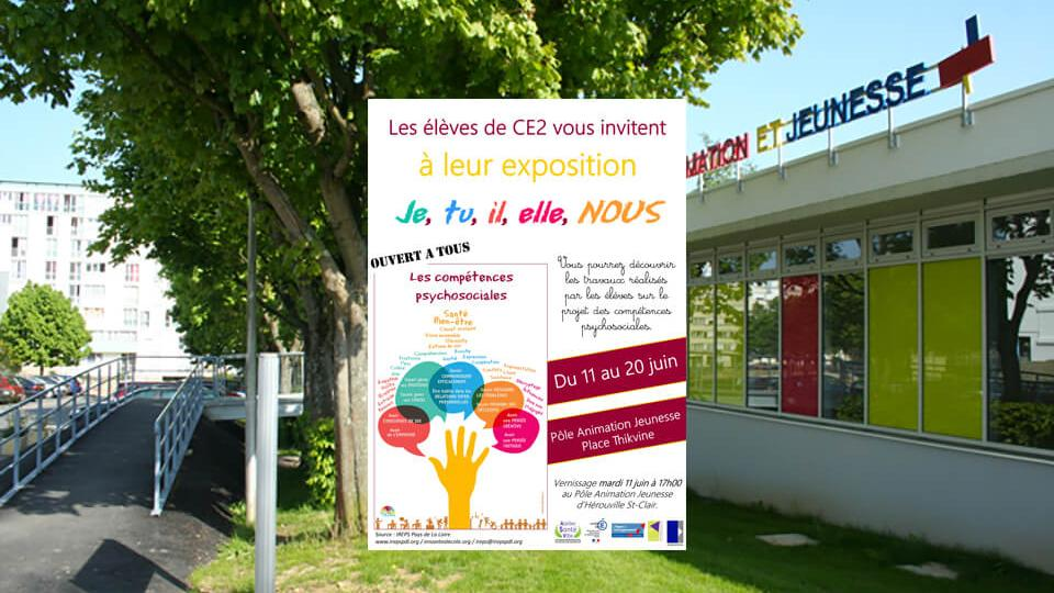 pole-animation-jeunesse-herouville