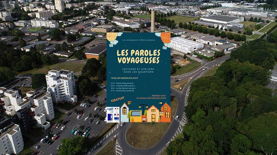 paroles-voyageuses-le-val