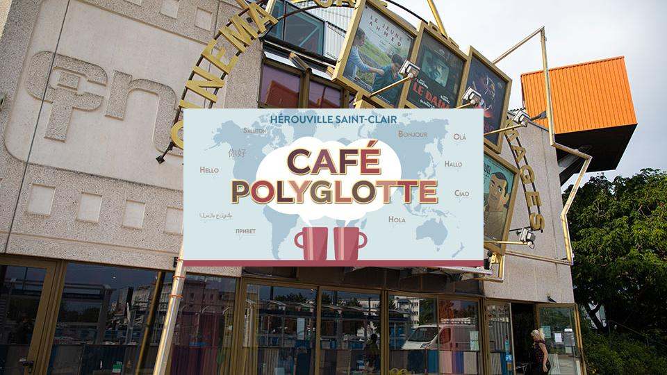 cafe-polyglotte-herouville