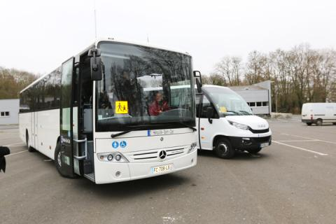 bus-transport-scolaire-herouville