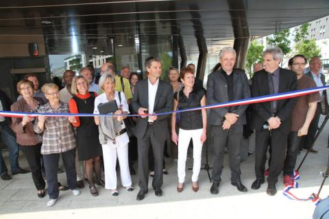 inauguration-espace-jean-monnet-herouville