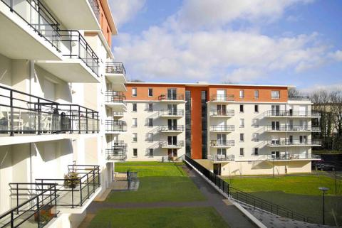 residence-canal-herouville-bailleur-social