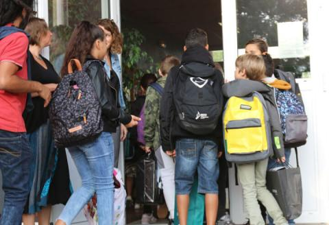 soutien-scolaire-eleves-herouville-rentree