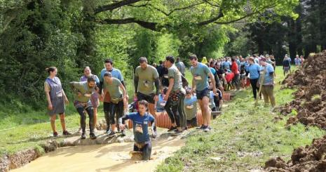 audacieuse-herouville-course-obstacles