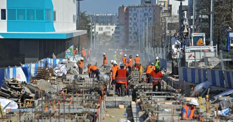 travaux-tramway-2019-15-avril