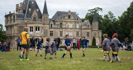 fete-du-rugby