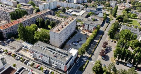 renovation-herouville-urbaine